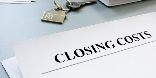 mortgage post closing services