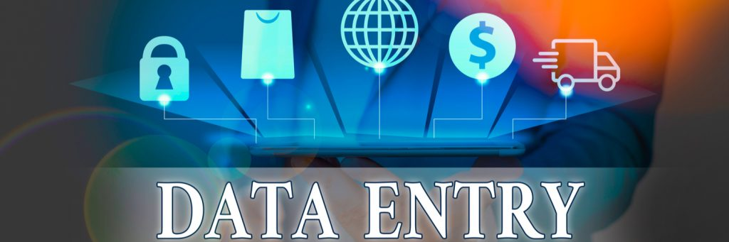 RPA for Data Entry in mortgage