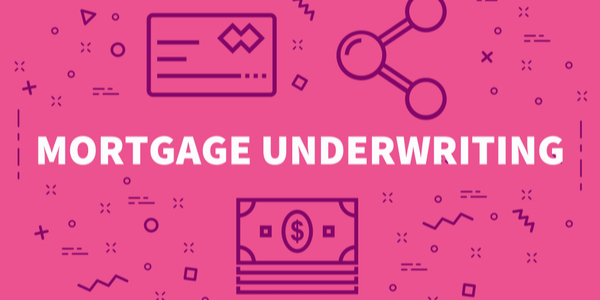 outsource mortgage underwriting services