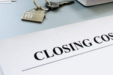 Mortgage Default Management Services