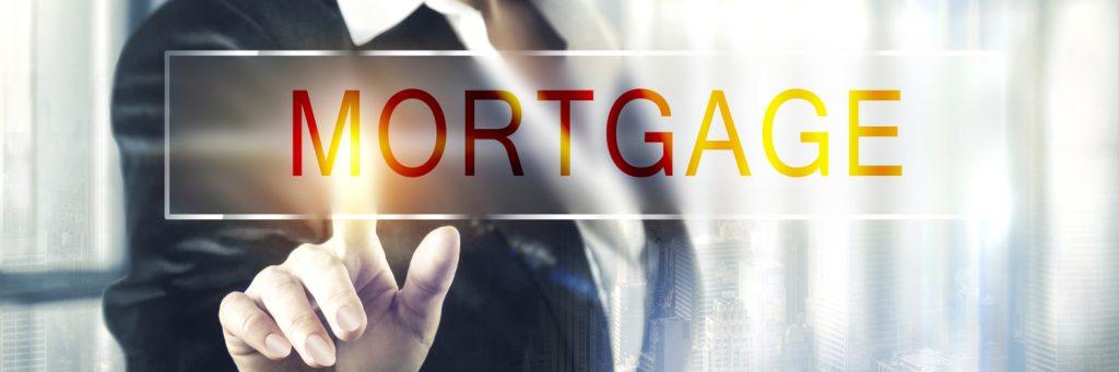 digitization of mortgage closing process
