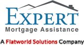 Expert Mortgage Assistance