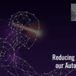 Reducing Loan Closing time with our Automated Solution MSuite