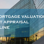 enabling-mortgage-valuation-company-meet-appraisa-service-deadline-1
