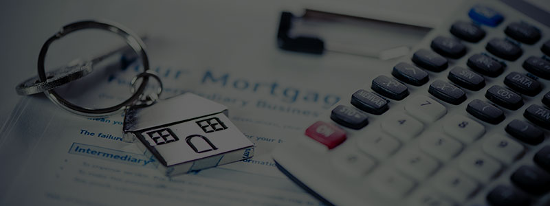 how-outsourcing-mortgage-title-services-can-help-lenders-in-more-ways-than-one
