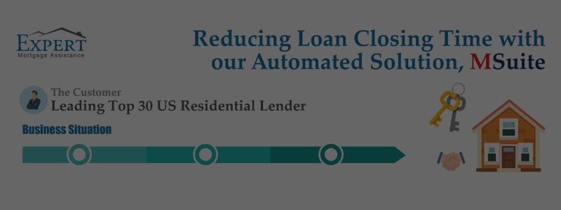 reducing-loan-closing-process-with-automated-solution-msuite