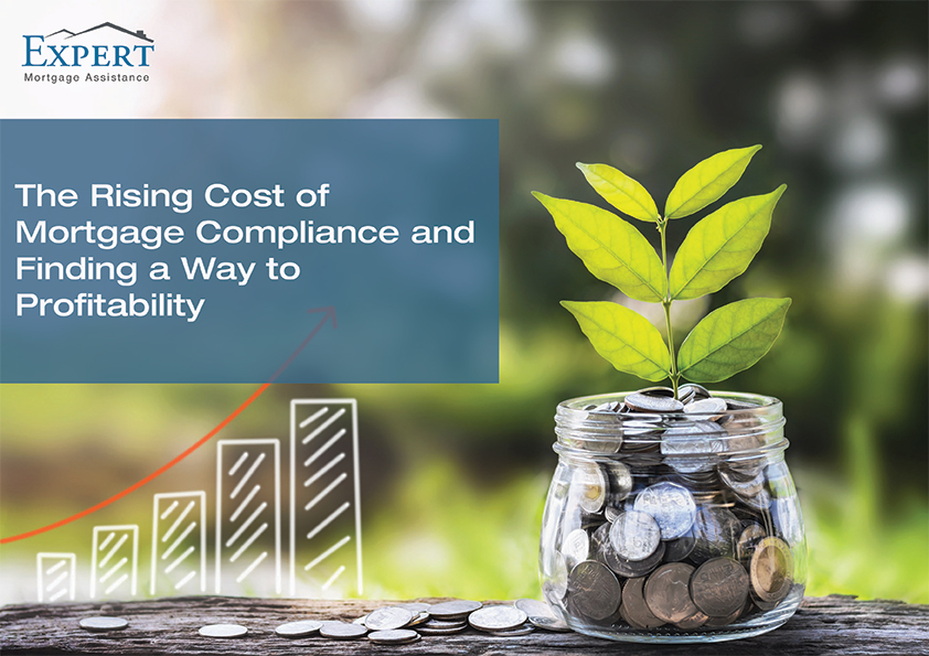 rising-cost-mortgage-compliance