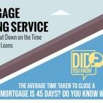 vdo-mortgage-closing-services-thump