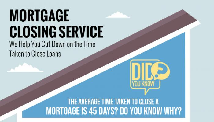vdo-mortgage-closing-services-thump