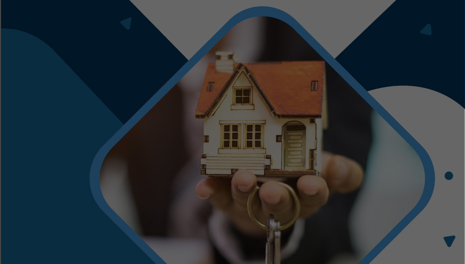 mortgage-lending-operational-challenges-posed-by-the-covid-pandemic-and-the-best-recovery-measures