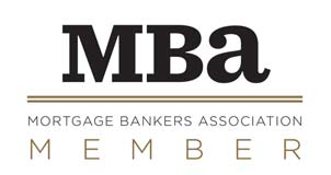 Expert Mortgage Asssistance a member of Mortgage Bankers Association