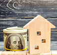 Mortgage preocess for Residential Lenders