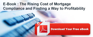 mortgage compliance e-book